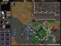 Битва героев (РПГ-ММО) 2D игра с исходным кодом